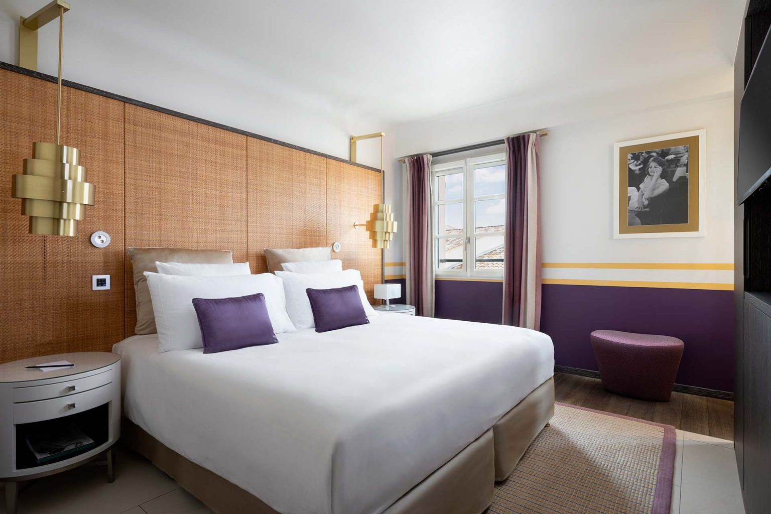 Suite Village 03
