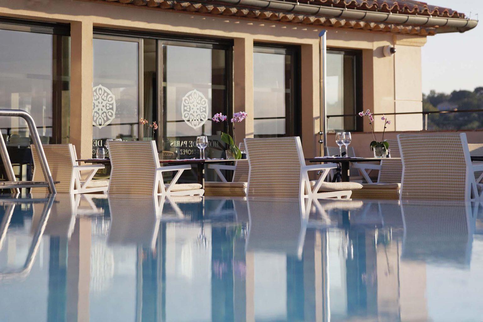 piscine 03