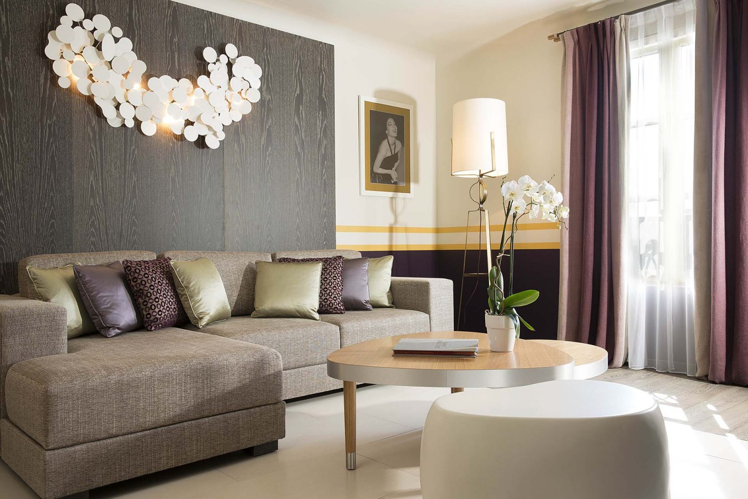 Suite Prestige 03