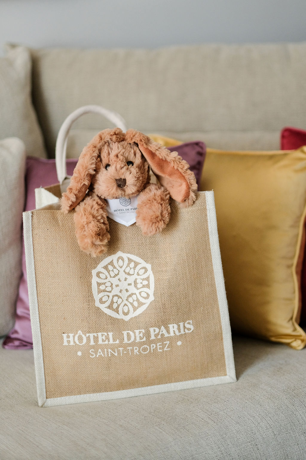 kids amenities hotel de paris saint tropez (1)