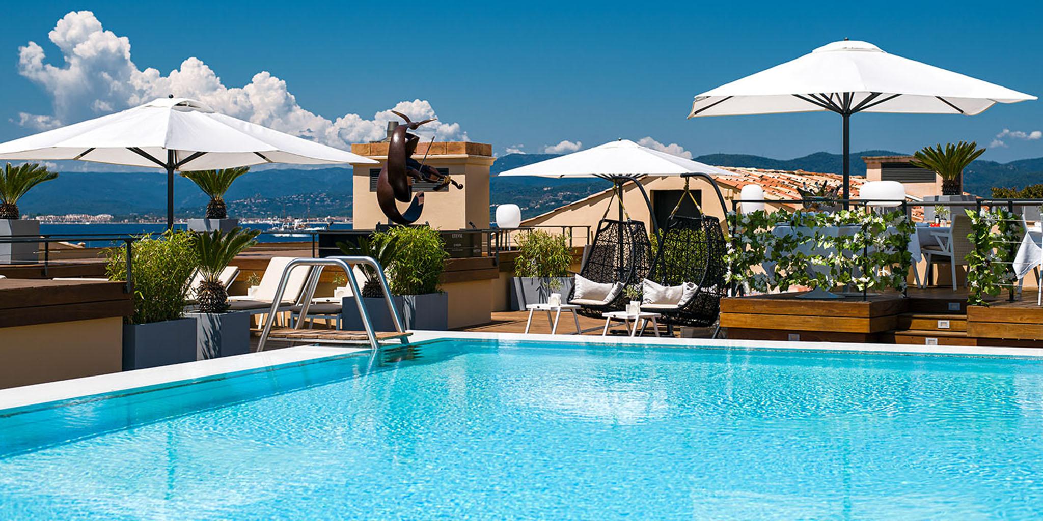 rooftop hotel de paris saint tropez 3