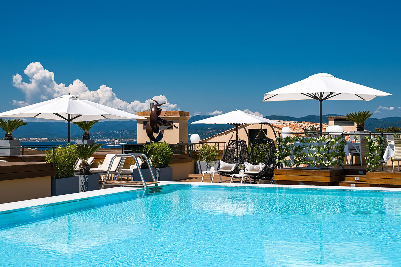 HotelParis_StTropez_100621_1710_web_RomeoBalancourt