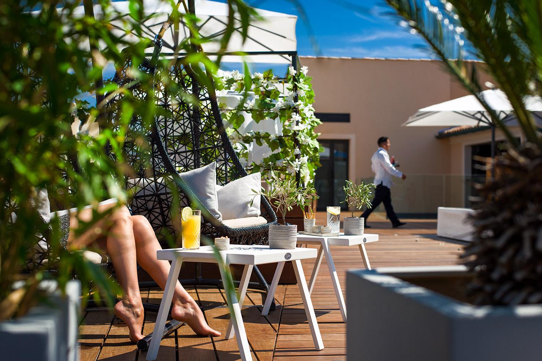 HotelParis_StTropez_110621_3806_web_RomeoBalancourt