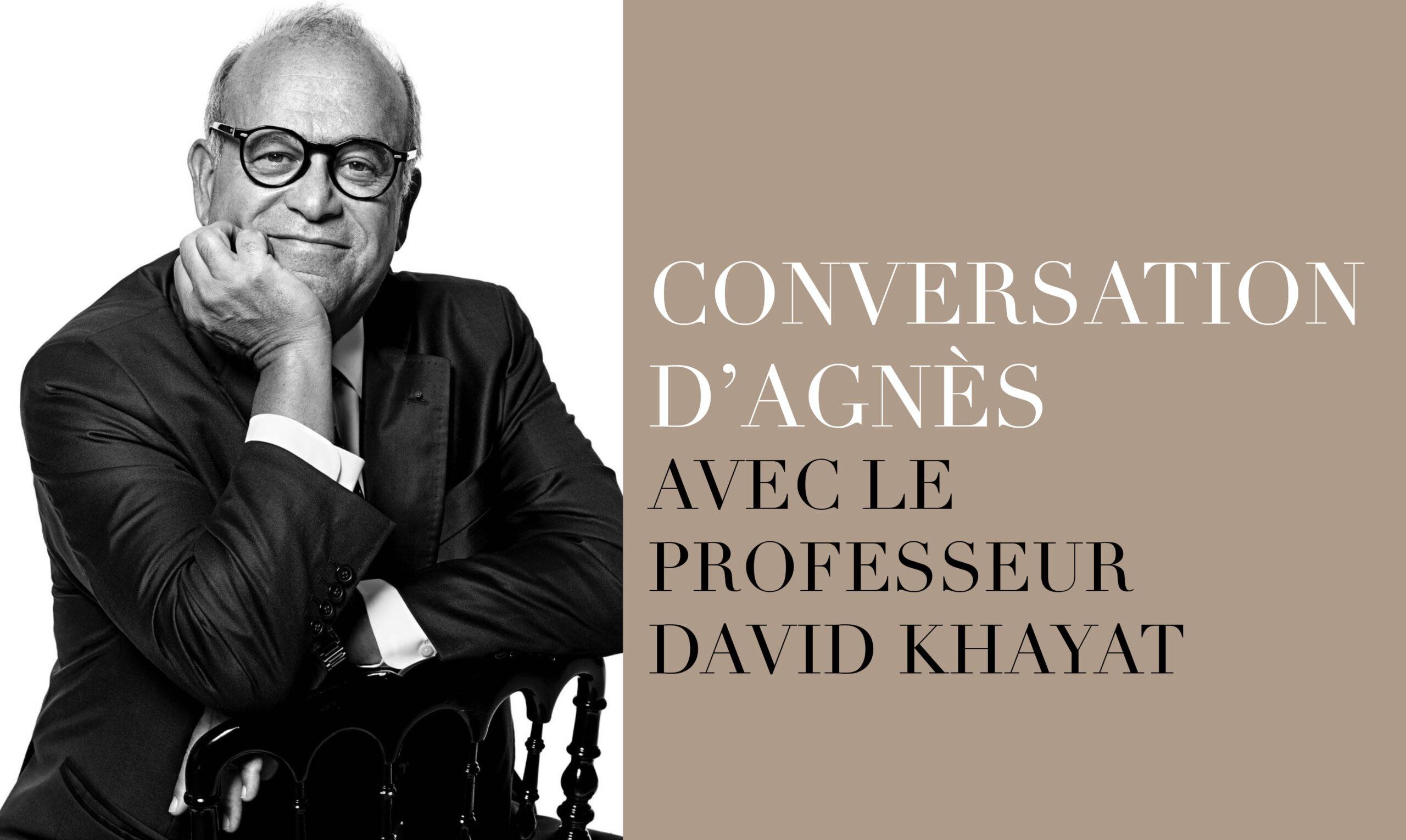 david khayat hotel de paris saint tropez